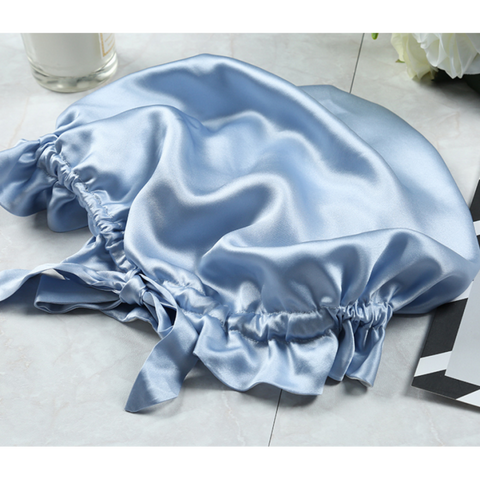 products/Olesilk_19_Momme_Mulberry_Silk_Sleep_Cap-blue.png
