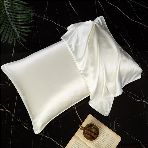 products/Olesilk_19_Momme_Solid_Color_Silk_Pillowcase_Envelope_Closure_with_Contrast_Color_Silk_Trim_10.jpg