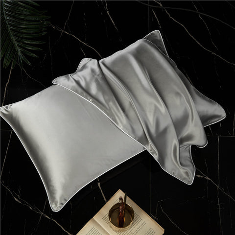 products/Olesilk_19_Momme_Solid_Color_Silk_Pillowcase_Envelope_Closure_with_Contrast_Color_Silk_Trim_9.jpg