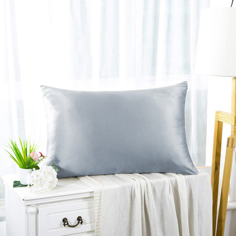 products/Olesilk_22_Momme_Silk_Pillowcase_Silver_Blue.jpg