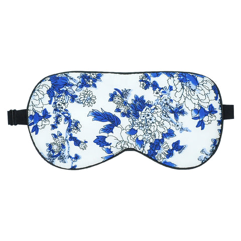 products/Olesilk_Blue_Mood_Silk_Eye_Mask_Blindfold_with_Double_Layer_Silk_Filling_Blue_and_White_Printing_1.jpg