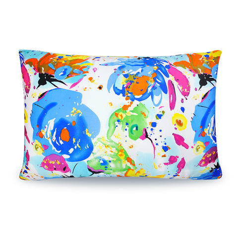 products/Olesilk_Crayon_Childhood_Printed_Silk_Pillowcase_for_Hair_and_Skin_Blue_Abstract_Colorful_Printing_with_Hidden_Zipper_1.jpg