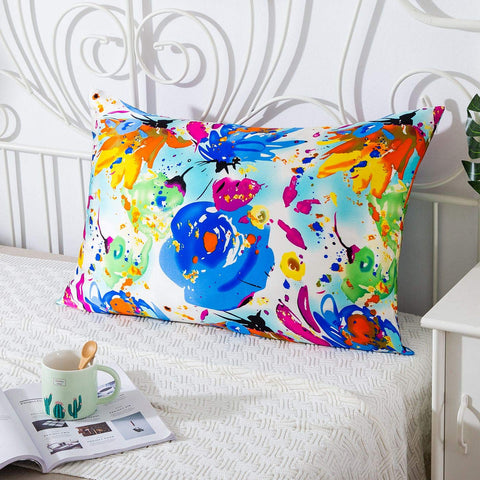 products/Olesilk_Crayon_Childhood_Printed_Silk_Pillowcase_for_Hair_and_Skin_Blue_Abstract_Colorful_Printing_with_Hidden_Zipper_9.jpg