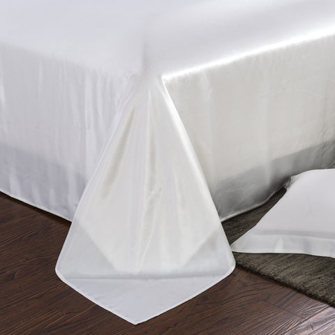 products/Olesilk_Flat_Sheet_-_White_2_892386db-0dba-4bb6-9771-6b2f0c40a278.jpg