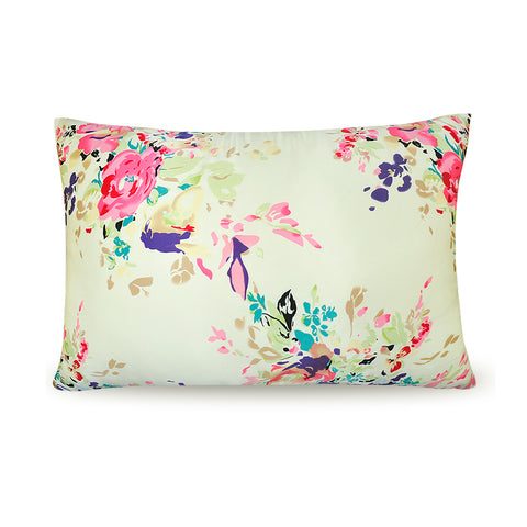 products/Olesilk_Follower_Printing_Silk_Pillowcase_for_Hair_and_Skin_with_Hidden_Zipper_8.jpg