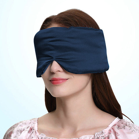 products/Olesilk_Large_Size_Silk_Sleep_Mask_Navy_Blue_2_733772fd-7d9b-494a-9e7a-ccfee757a4d4.jpg