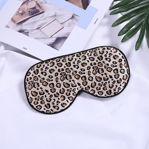 products/Olesilk_Leopard_Print_Silk_Sleep_Mask.jpg