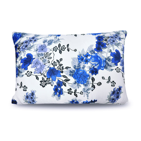 products/Olesilk_Midnight_Blue_Printed_Silk_Pillowcase_for_Hair_and_Skin_Blue_Follower_Printing_with_Hidden_Zipper_8.jpg