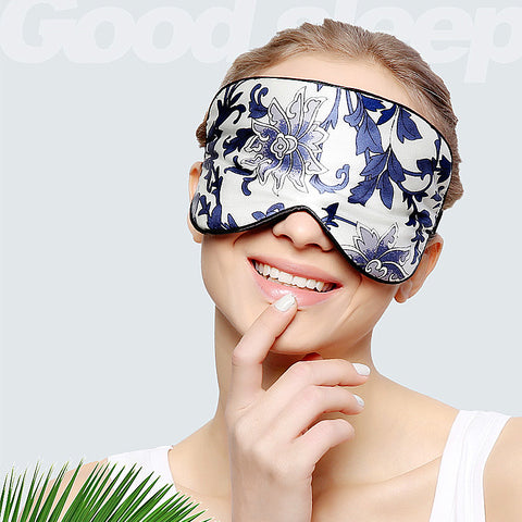 products/Olesilk_Porcelain_Silk_Sleep_Mask_4.jpg