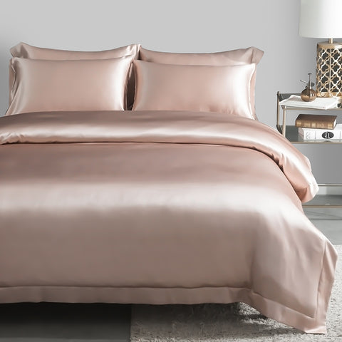 products/Olesilk_Silk_Duvet_Cover_-_Light_Plum_1.jpg
