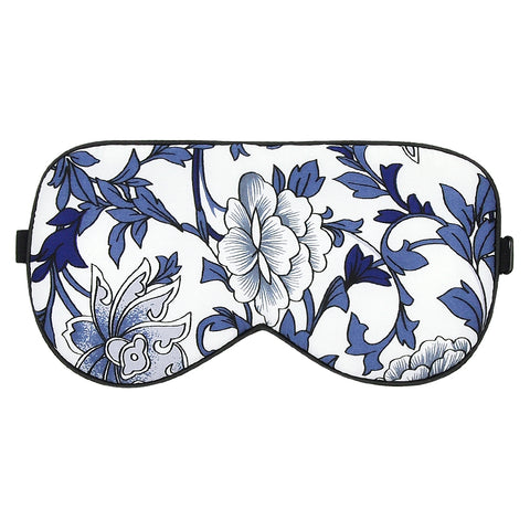 products/Olesilk_Silk_Eye_Mask_Blindfold_with_Double_Layer_Silk_Filling_Blue_and_White_Porcelain_Print-01.jpg