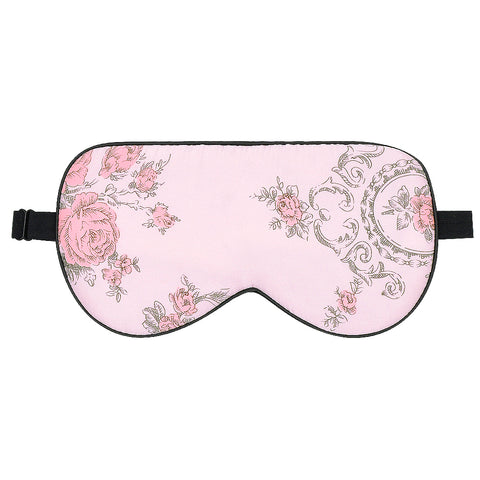 products/Olesilk_Silk_Eye_Mask_Pink_Rose_Flower_Print_with_Double_Layer_Silk_Filling_1.jpg