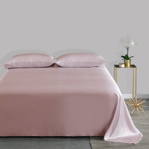 products/Olesilk_Silk_Flat_Sheet_Soft_-_Light_Plum_9177cb22-d965-4c06-b4b9-030b832a496a.jpg