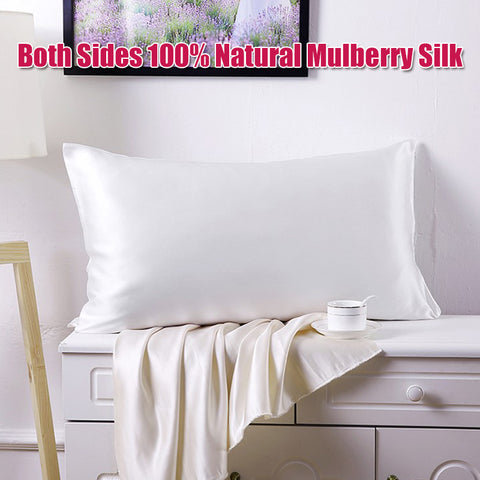 products/Olesilk_Silk_Pillowcase_8ba598c8-9436-4c9d-aaf7-e472d4bb178d.jpg