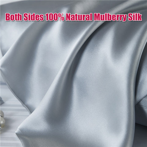 products/Olesilk_Silk_Pillowcase_94530b4b-8f33-4371-9383-02cd3a08a024.jpg
