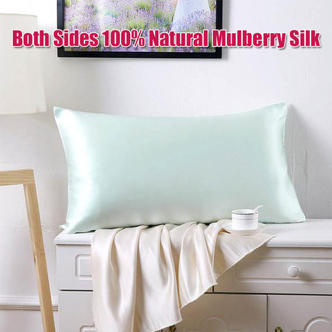 products/Olesilk_Silk_Pillowcase.jpg