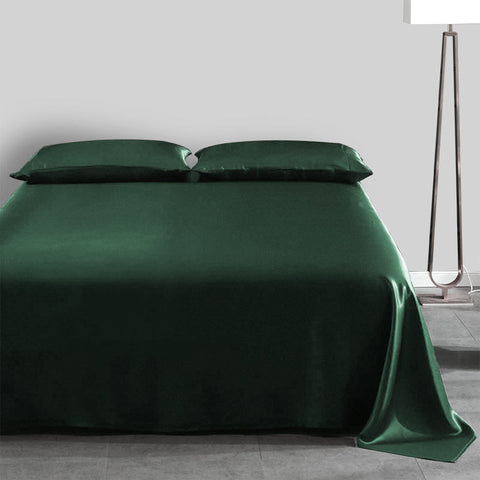 products/Olesilk_Silk_Sheet_Set_Silk_Bedding_Set_-_Forest_Green_54b31928-8e93-48ad-a156-8daf3d1fdc24.jpg