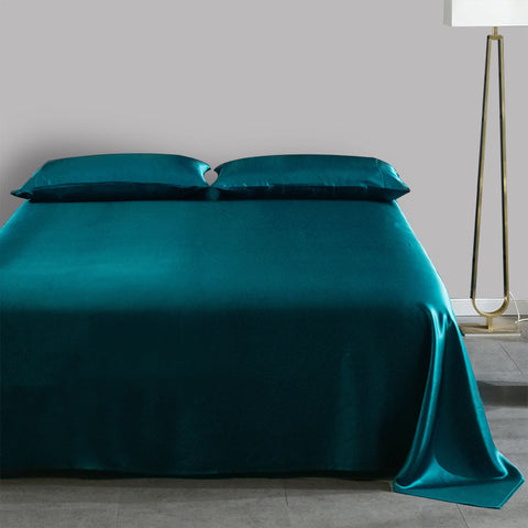 products/Olesilk_Silk_Sheet_Set_Silk_Bedding_Set_-_Royal_Blue_1ecba306-a402-4362-a015-154eb34e5bab.jpg