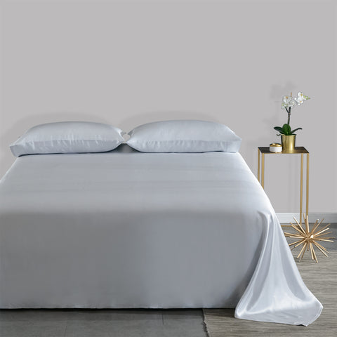 products/Olesilk_Silk_Sheet_Set_Silk_Bedding_Set_-_Silver_Blue_32866f19-a7a4-4a9b-b8a0-e9fb860b4812.jpg