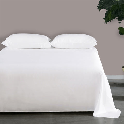 products/Olesilk_Silk_Sheet_Set_Silk_Bedding_Set_-_White_b79ac071-1963-41b3-813e-7086a2d3b93f.jpg