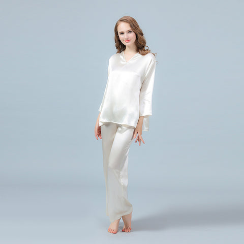 products/Olesilk_Silk_Sleepwear_W016_-_White_3.jpg