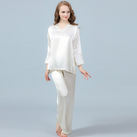 products/Olesilk_Silk_Sleepwear_W016_-_White_4.jpg