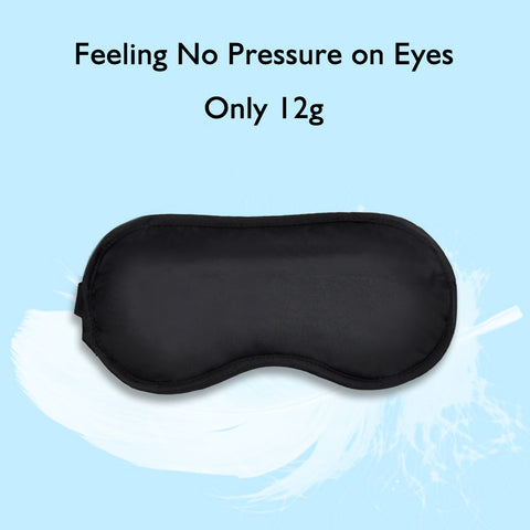 products/Olesilk_Single_Strap_100_Mulberry_Silk_Eye_Mask_4.jpg