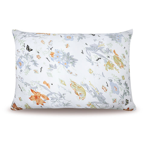 products/Olesilk_Spring_Story_Printed_Silk_Pillowcase_for_Hair_and_Skin_with_Hidden_Zipper_With_Follower_Butterfly_Printing_1.jpg