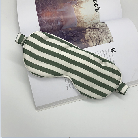 products/Olesilk_Striped_Silk_Sleep_Mask_Green.png