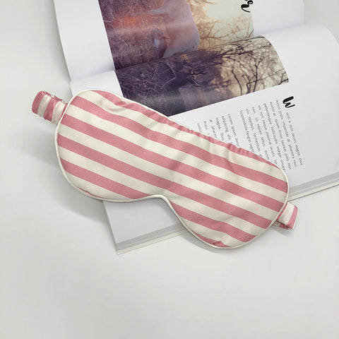 products/Olesilk_Striped_Silk_Sleep_Mask_Pink.jpg