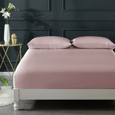products/Silk_Fitted_Sheet_-_Light_Plum_2.jpg