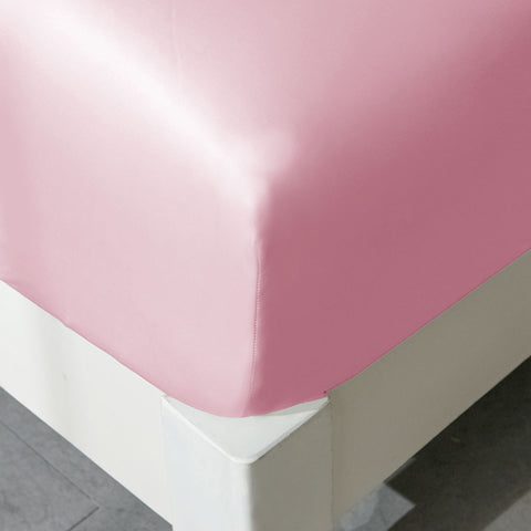 products/Silk_Fitted_Sheet_-_Pink_3.jpg
