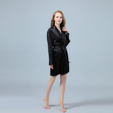 products/Women_s_22_Momme_Short_100_Silk_Night_Robe_-_Black_1.jpg