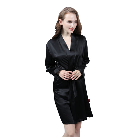 products/Women_s_22_Momme_Short_100_Silk_Night_Robe_-_Black_2.jpg