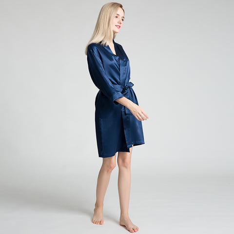 products/Women_s_22_Momme_Short_100_Silk_Night_Robe_-_Dark_Blue_2.jpg