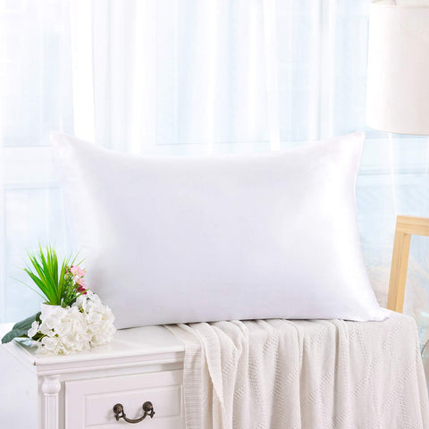 products/Zipper_Silk_Pillowcase_-_White-Main_f70b7df5-b936-4767-aa47-cb5280865e4e.jpg
