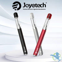 Joyetech eRoll Mac Simple Pen Kit 180mAh....