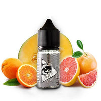 OCCULTUS JUICE SOCIETY SALTS - OPUS DEI - 30ML 50mg...