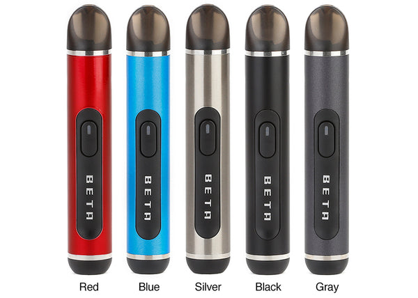 Think Vape Beta Pod Kit 380mAh....