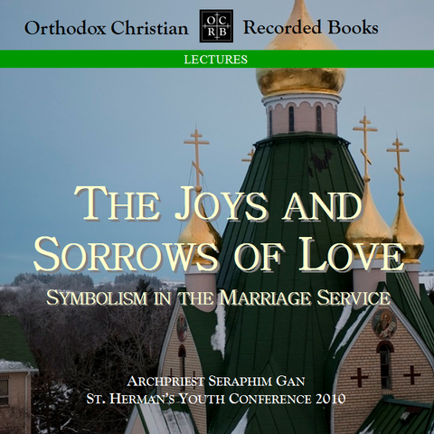 Joys and Sorrows of Love