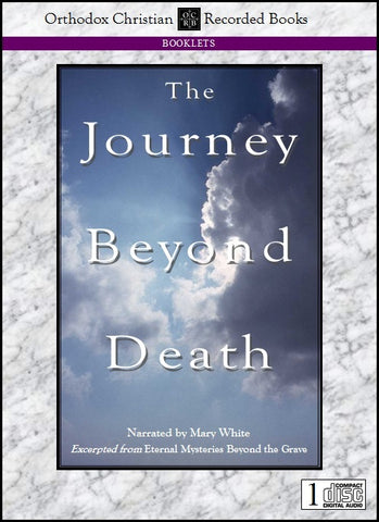 Journey Beyond Death