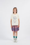Bobo Choses SS20 T-Shirt (Multi Colours) - TA-DA!