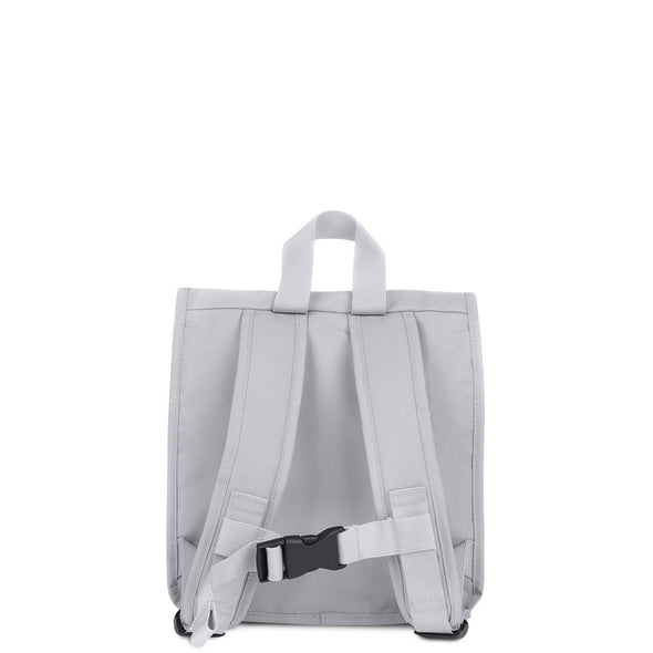 hellolulu Nile All day Backpack (Multi Colour) - TA-DA!