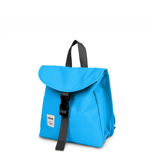 Nile All day Backpack (Multi Colour)