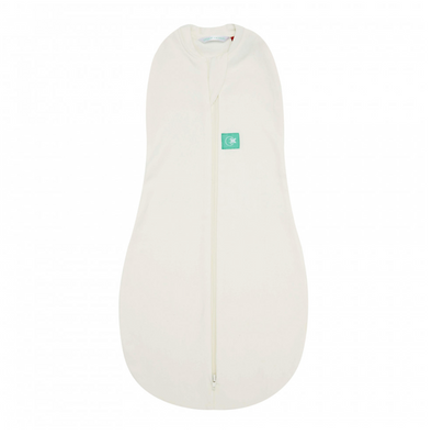 ergoPouch Cocoon Autumn/Spring Swaddle and Sleep Bag (1.0 Tog)(Multi Colours) - TA-DA!