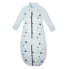 ergoPouch Long Sleeve Sleep Suit Bag (2.5 Tog)(Multi Colours) - TA-DA!