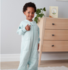 ergoPouch Sleep Suit Bag (3.5 Tog) (Multi Colours) - TA-DA!