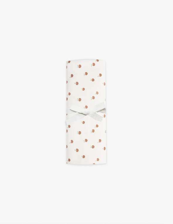SS20 Baby Swaddle (Multi Colours)