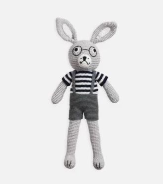 Ned Bunny - Large