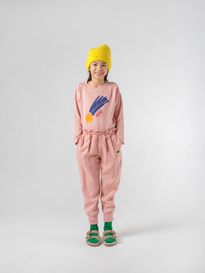 Bobo Choses A Star Called Home Blue Long Sleeve T-Shirt / Pants - TA-DA!